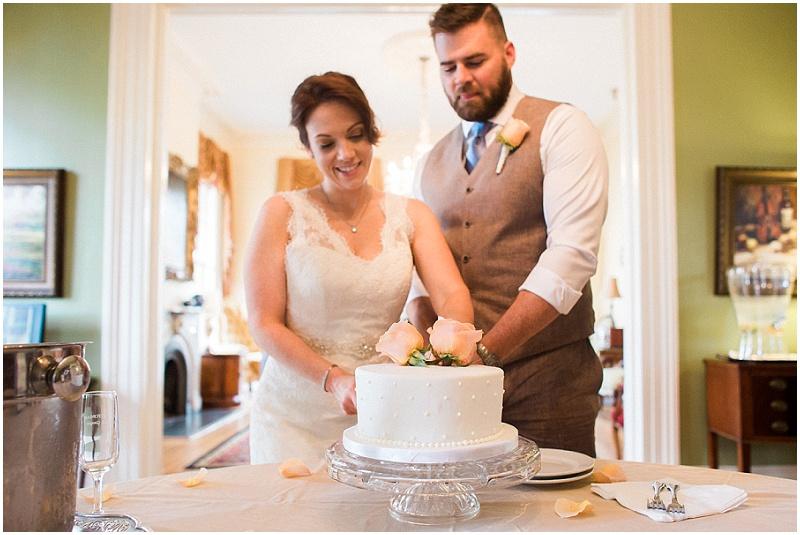 Savannah Wedding Photographer - Krista Turner Photography - Savannah Elopement Photography (395 of 436).JPG