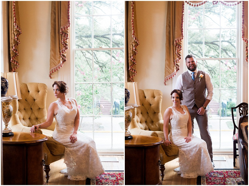Savannah Wedding Photographer - Krista Turner Photography - Savannah Elopement Photography (413 of 436).JPG