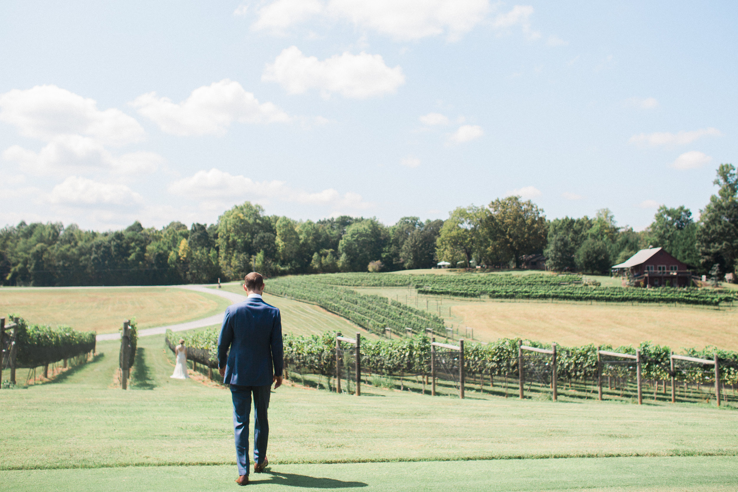 Cenita Vineyards Wedding Photographer - Krista Turner Photography (159 of 712).JPG
