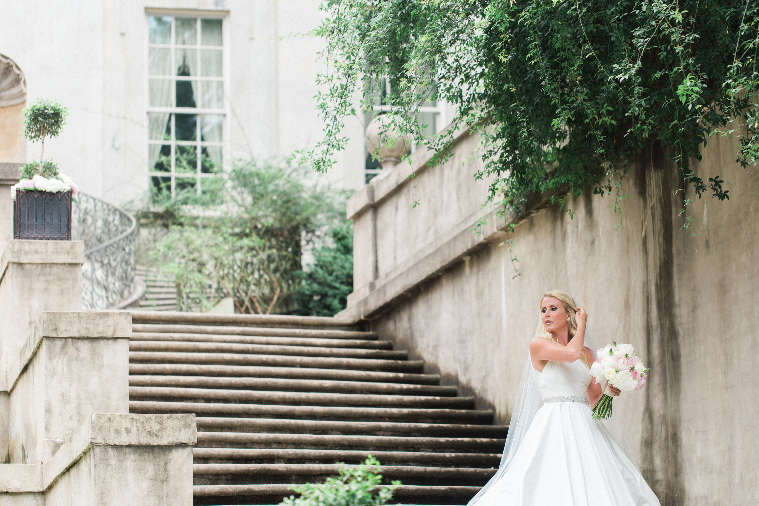 Atlanta Wedding Photographer - Krista Turner Photography - Swan House Wedding (2).jpg
