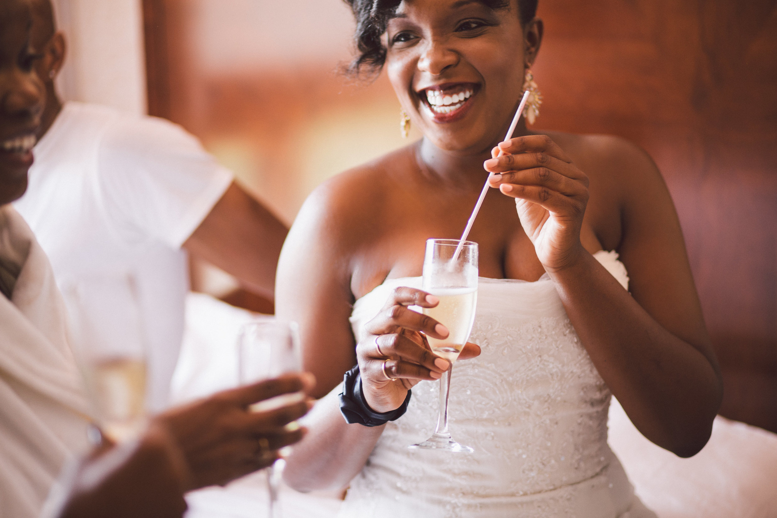Atlanta Wedding Photographers- Krista Turner Photography - Brooklyn Bride (2).jpg