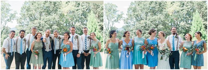 Cenita Vineyards Wedding Photographer - Krista Turner Photography (105 of 202).JPG