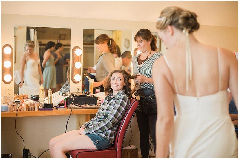 Cenita Vineyards Wedding Photographer - Krista Turner Photography (123 of 712).JPG