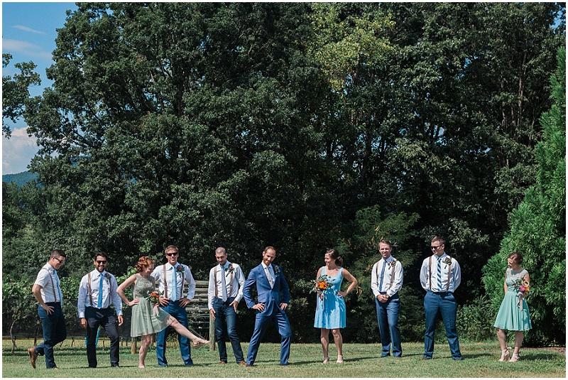 Cenita Vineyards Wedding Photographer - Krista Turner Photography (91 of 202).JPG