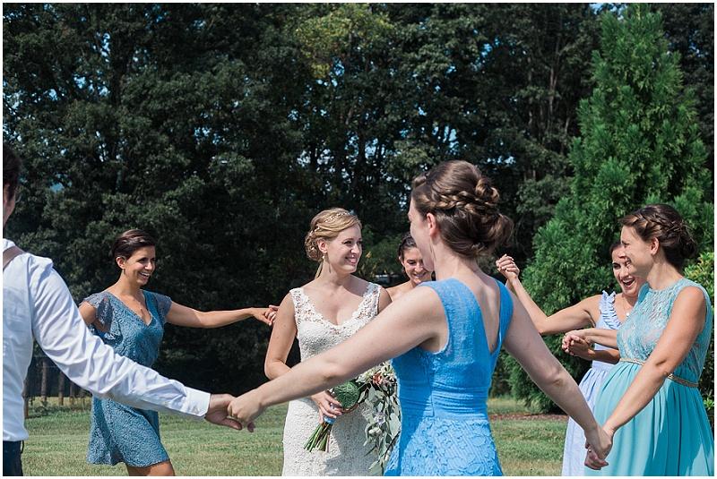 Cenita Vineyards Wedding Photographer - Krista Turner Photography (117 of 202).JPG