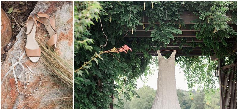 Cenita Vineyards Wedding Photographer - Krista Turner Photography (15 of 712).JPG