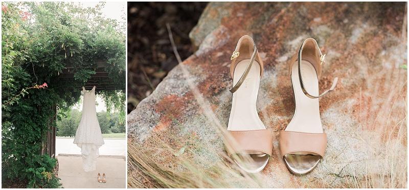 Cenita Vineyards Wedding Photographer - Krista Turner Photography (3 of 712).JPG