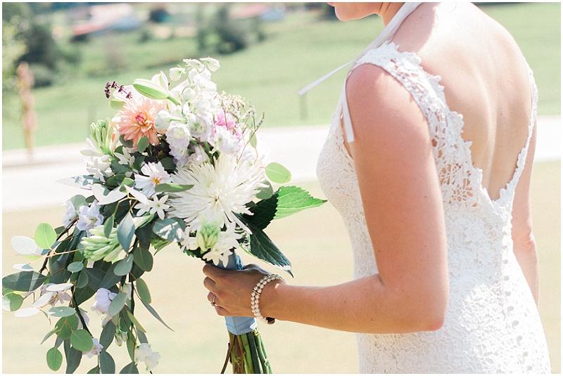 Cenita Vineyards Wedding Photographer - Krista Turner Photography (44 of 56).JPG