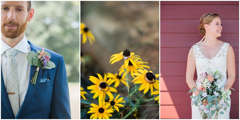 Cenita Vineyards Wedding Photographer - Krista Turner Photography (61 of 202).JPG