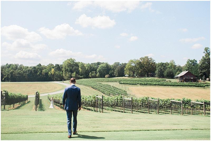 Cenita Vineyards Wedding Photographer - Krista Turner Photography (159 of 712).JPG