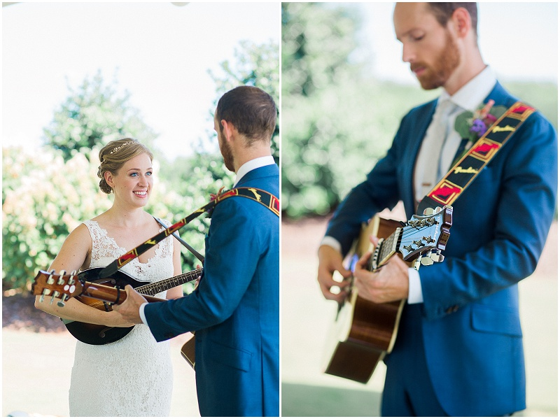 Cenita Vineyards Wedding Photographer - Krista Turner Photography (173 of 712).JPG