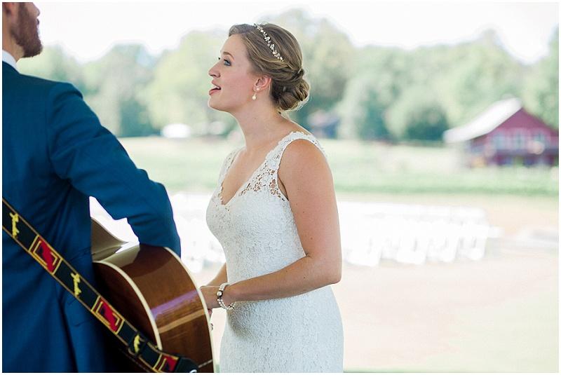 Cenita Vineyards Wedding Photographer - Krista Turner Photography (187 of 712).JPG