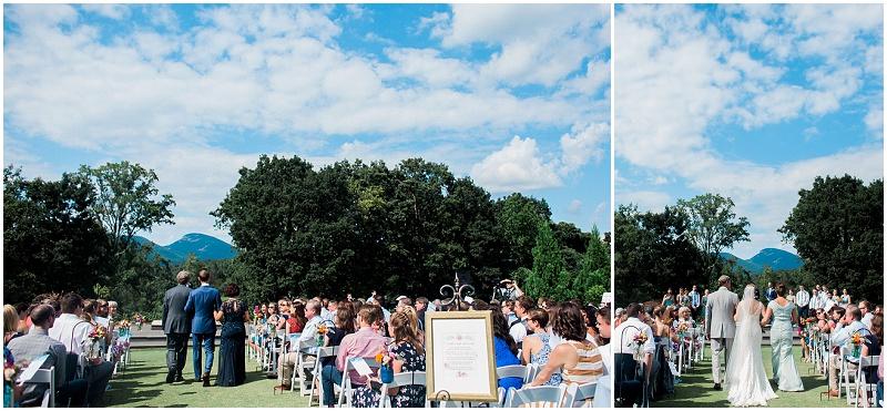Cenita Vineyards Wedding Photographer - Krista Turner Photography (213 of 712).JPG