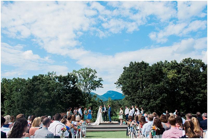 Cenita Vineyards Wedding Photographer - Krista Turner Photography (223 of 712).JPG