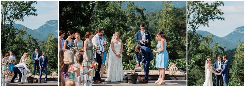 Cenita Vineyards Wedding Photographer - Krista Turner Photography (251 of 712).JPG