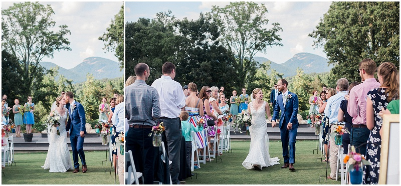 Cenita Vineyards Wedding Photographer - Krista Turner Photography (293 of 712).JPG