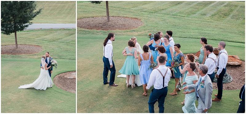 Cenita Vineyards Wedding Photographer - Krista Turner Photography (301 of 712).JPG