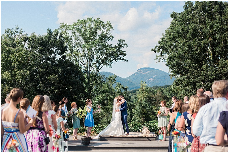 Cenita Vineyards Wedding Photographer - Krista Turner Photography (285 of 712).JPG