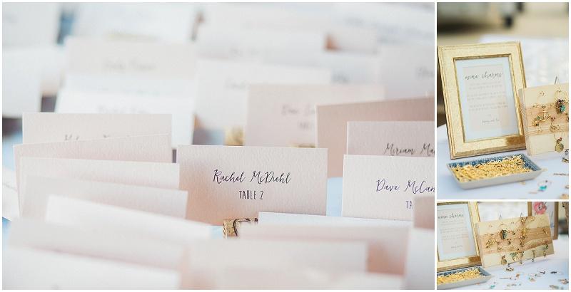 Cenita Vineyards Wedding Photographer - Krista Turner Photography (209 of 712).JPG