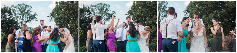 Cenita Vineyards Wedding Photographer - Krista Turner Photography (443 of 712).JPG