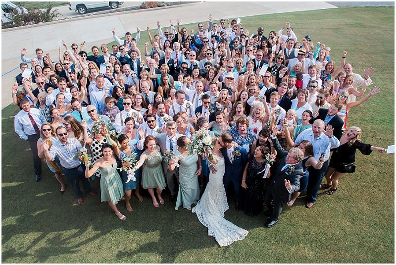 Cenita Vineyards Wedding Photographer - Krista Turner Photography (313 of 712).JPG