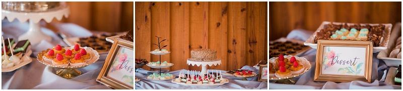 Cenita Vineyards Wedding Photographer - Krista Turner Photography (513 of 712).JPG