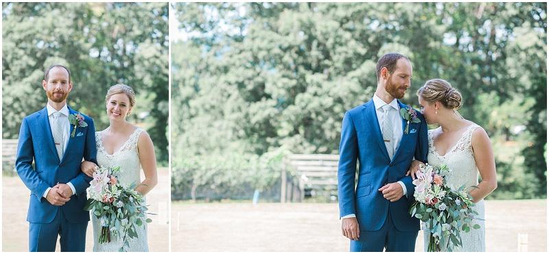 Cenita Vineyards Wedding Photographer - Krista Turner Photography (169 of 202).JPG