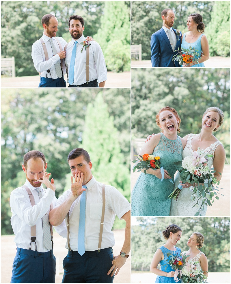 Cenita Vineyards Wedding Photographer - Krista Turner Photography (37 of 202).JPG