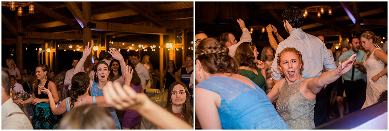Cenita Vineyards Wedding Photographer - Krista Turner Photography (667 of 712).JPG