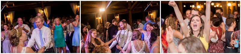 Cenita Vineyards Wedding Photographer - Krista Turner Photography (671 of 712).JPG