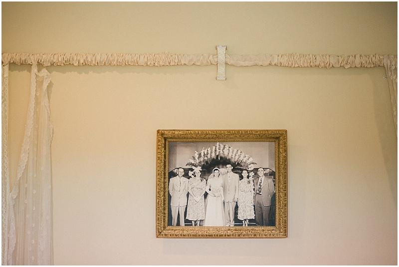 Cenita Vineyards Wedding Photographer - Krista Turner Photography (55 of 712).JPG