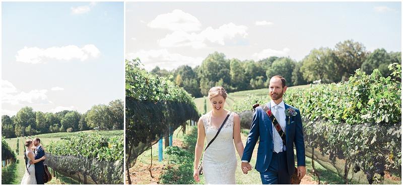 Cenita Vineyards Wedding Photographer - Krista Turner Photography (32 of 56).JPG