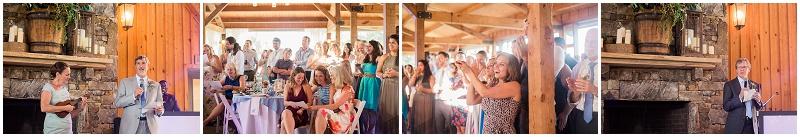 Cenita Vineyards Wedding Photographer - Krista Turner Photography (479 of 712).JPG