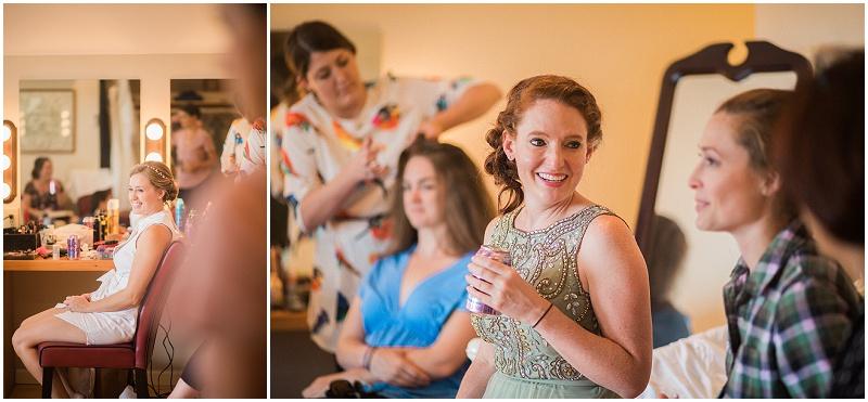 Cenita Vineyards Wedding Photographer - Krista Turner Photography (77 of 712).JPG