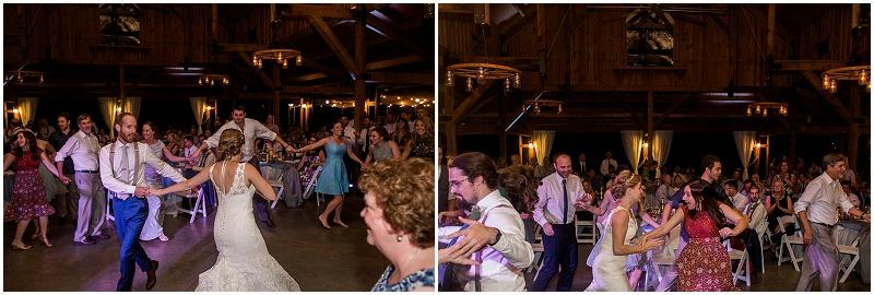 Cenita Vineyards Wedding Photographer - Krista Turner Photography (661 of 712).JPG