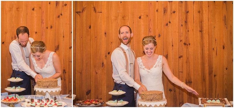 Cenita Vineyards Wedding Photographer - Krista Turner Photography (579 of 712).JPG