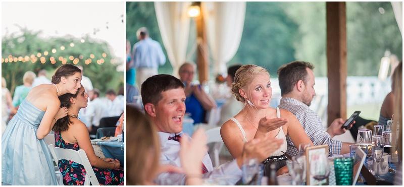 Cenita Vineyards Wedding Photographer - Krista Turner Photography (523 of 712).JPG