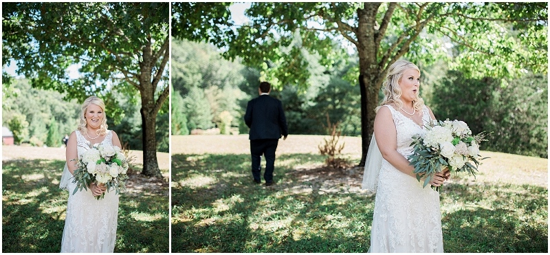 North Carolina Wedding Photographer - Krista Turner Photography - Highlands Wedding Photographer (147 of 925).JPG