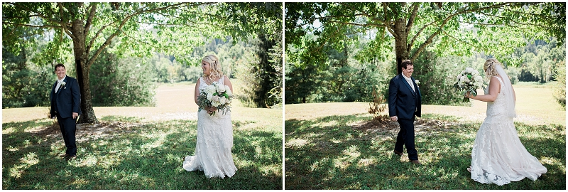 North Carolina Wedding Photographer - Krista Turner Photography - Highlands Wedding Photographer (157 of 925).JPG