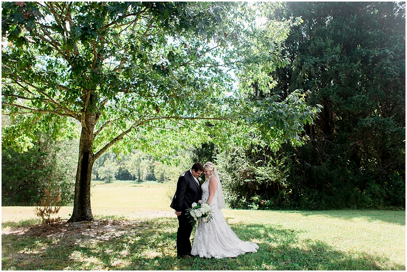 North Carolina Wedding Photographer - Krista Turner Photography - Highlands Wedding Photographer (177 of 925).JPG