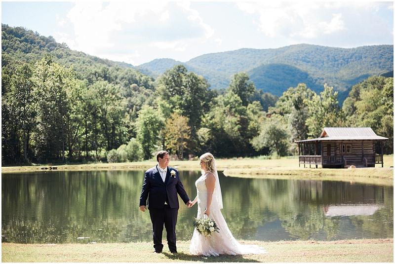 North Carolina Wedding Photographer - Krista Turner Photography - Highlands Wedding Photographer (207 of 925).JPG
