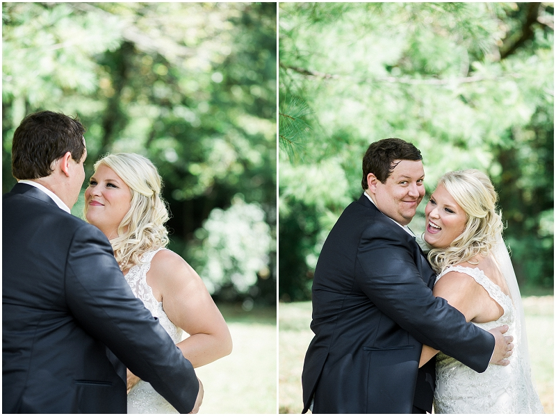 North Carolina Wedding Photographer - Krista Turner Photography - Highlands Wedding Photographer (225 of 925).JPG