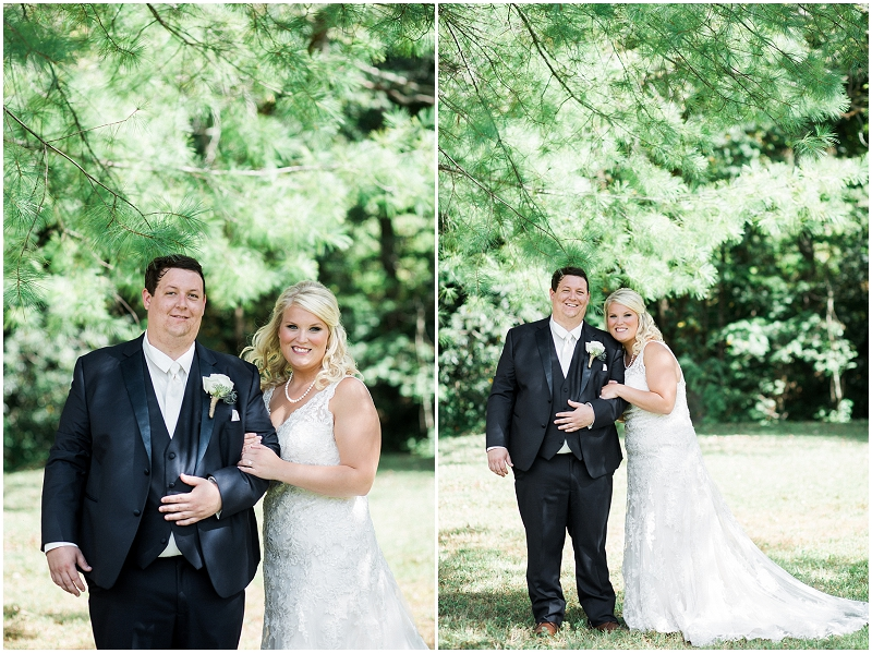 North Carolina Wedding Photographer - Krista Turner Photography - Highlands Wedding Photographer (231 of 925).JPG