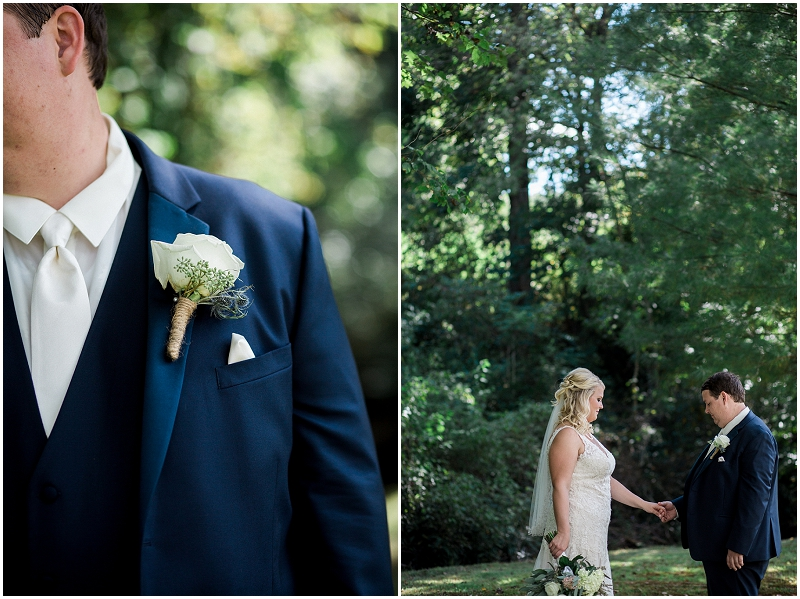 North Carolina Wedding Photographer - Krista Turner Photography - Highlands Wedding Photographer (243 of 925).JPG