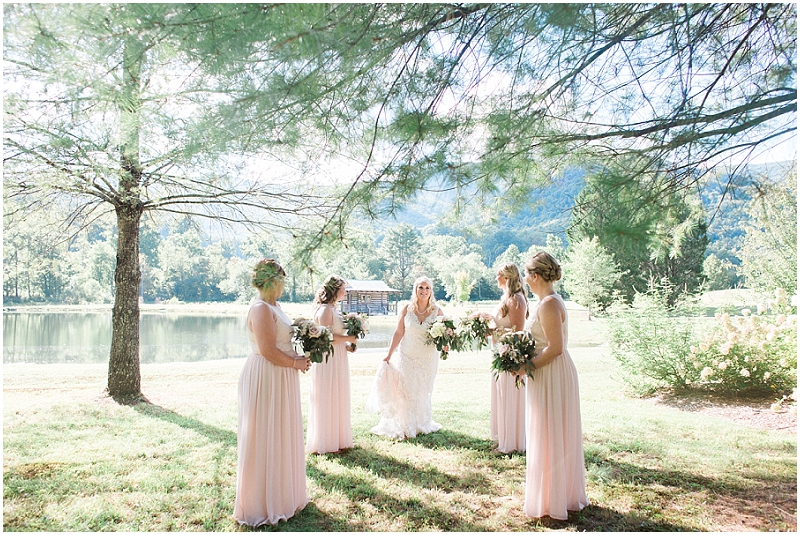 North Carolina Wedding Photographer - Krista Turner Photography - Highlands Wedding Photographer (421 of 925).JPG