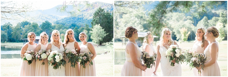 North Carolina Wedding Photographer - Krista Turner Photography - Highlands Wedding Photographer (405 of 925).JPG