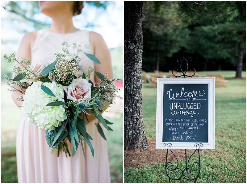 North Carolina Wedding Photographer - Krista Turner Photography - Highlands Wedding Photographer (419 of 925).JPG