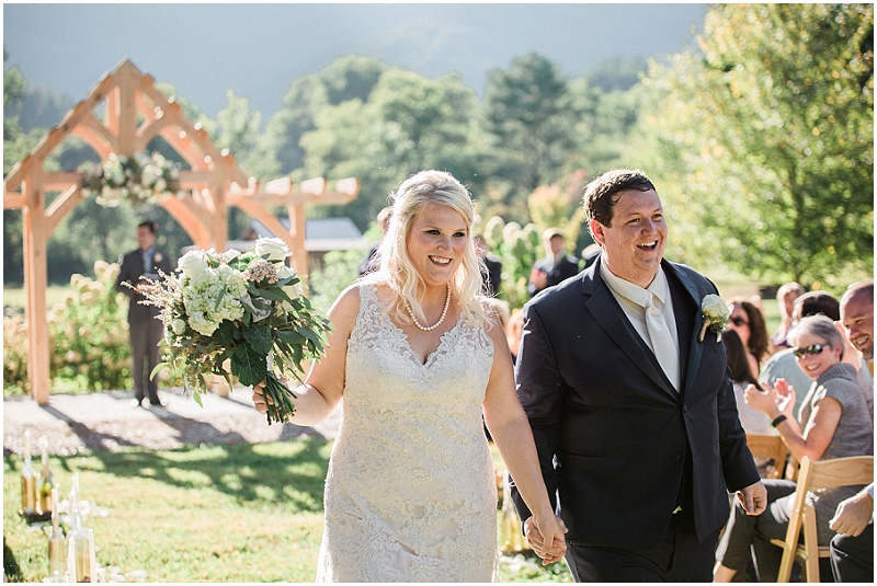 North Carolina Wedding Photographer - Krista Turner Photography - Highlands Wedding Photographer (535 of 925).JPG