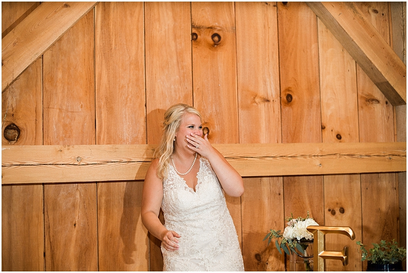 North Carolina Wedding Photographer - Krista Turner Photography - Highlands Wedding Photographer (127 of 140).JPG
