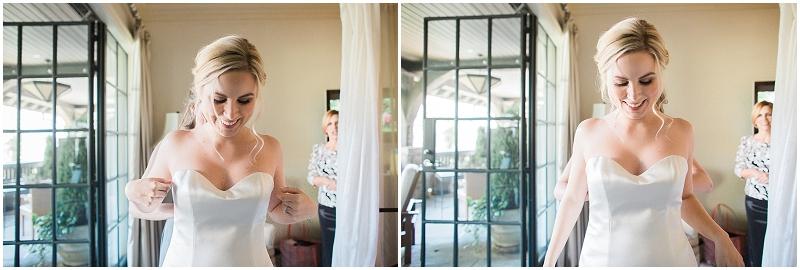 Highlands Wedding Photographer - Krista Turner Photography - Old Edwards Inn Wedding (87 of 484).JPG